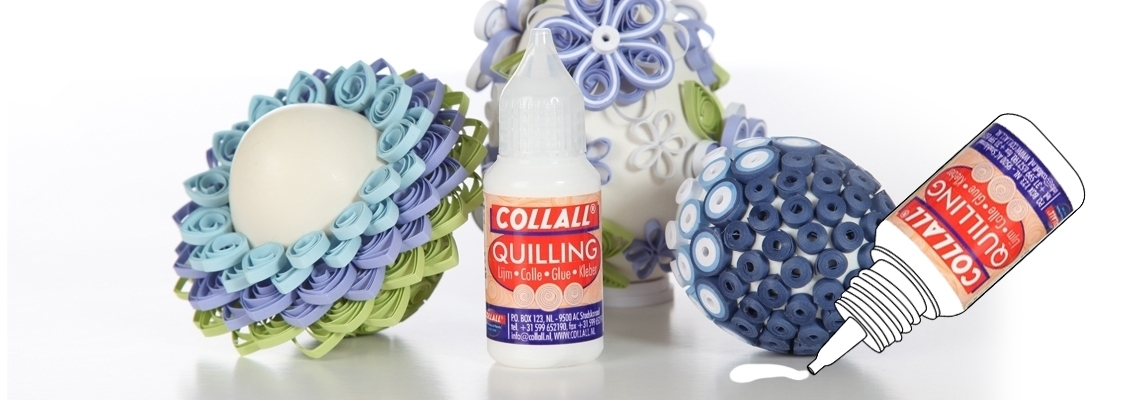 Collall Quilling